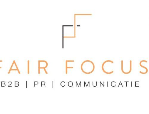 Blog: Wat doet een PR bureau?