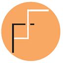 Fair Focus Logo