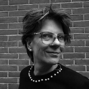Annelies Putman Cramer, Partner