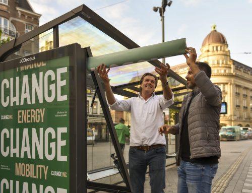Nederlands bedrijfsleven roept op tot systeemverandering. En gaat samenwerken om dit voor elkaar te krijgen.