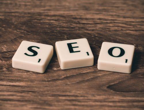 SEO tips: onmisbaar voor een hogere ranking in Google