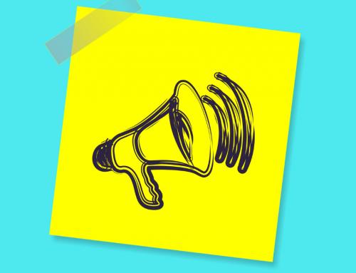 GRATIS CONSULT – Marketingcommunicatie en PR in tijden van corona