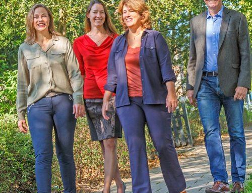 Seizoen Vijf signaleert 10 trends in het verenigingsleven