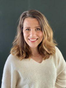 Karin Hooijer